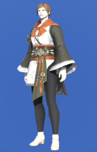 Model-Exclusive Eastern Journey Jacket-Female-Roe.png