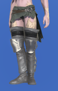 Model-Flame Sergeant's Jackboots-Male-AuRa.png