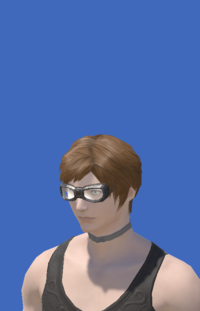 Model-Forgefiend's Goggles-Male-Hyur.png