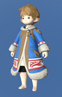 Model-Glacial Coat-Male-Lalafell.png