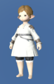 Model-Glade Tunic-Female-Lalafell.png