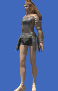 Model-Goatskin Jacket-Female-Viera.png