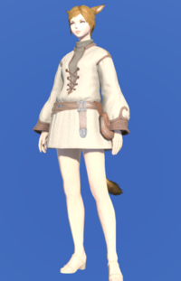 Model-Hempen Dalmatica of Gathering-Female-Miqote.png