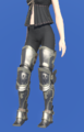Model-Hoplite Sabatons-Female-AuRa.png