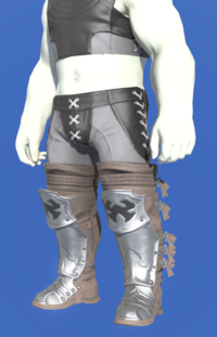 Model-Hussar's Jackboots-Male-Roe.png