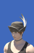 Model-Iridescent Hat of Striking-Male-Hyur.png