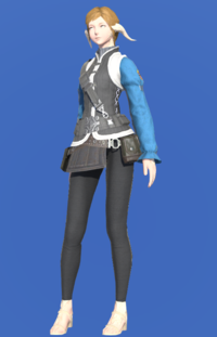 Model-Ironworks Engineer's Doublet-Female-AuRa.png