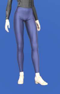 Model-Militia Tights-Female-Elezen.png