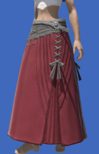 Model-Orthodox Longkilt of Casting-Female-Viera.png