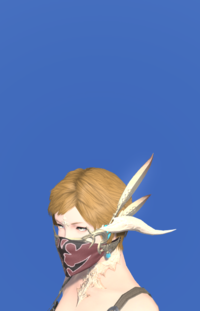 Model-Replica High Allagan Mask of Aiming-Female-AuRa.png