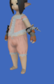 Model-Replica Sky Rat Fingerless Gloves of Aiming-Female-Lalafell.png
