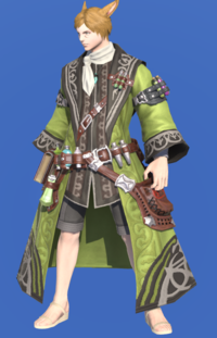 Model-Robe of the Divine Harvest-Male-Miqote.png