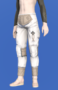Model-Royal Volunteer's Trousers of Maiming-Male-Elezen.png