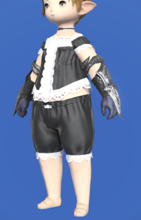 Model-Scylla's Gloves of Casting-Female-Lalafell.png