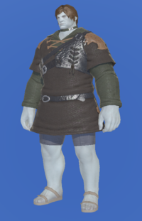 Model-Serpent Sergeant's Tunic-Male-Roe.png