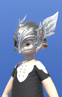 Model-Sharlayan Pathmaker's Helm-Male-Lalafell.png