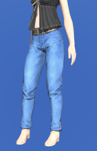 Model-Tantalus Breeches-Female-AuRa.png