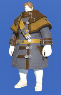 Model-Ul'dahn Officer's Overcoat-Male-Roe.png