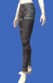 Model-Voeburtite Trousers of Casting-Female-Elezen.png