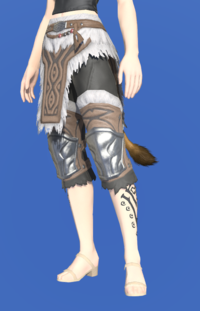 Model-Woad Skylancer's Breeches-Female-Miqote.png