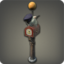 Moogle Letter Box Icon.png