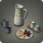 Oasis Breakfast Icon.png