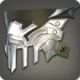 Replica Sky Rat Mask of Healing Icon.png