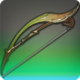 Serpent Officer's Bow Icon.png