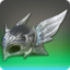 Sharlayan Pathmaker's Helm Icon.png