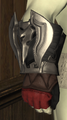 Antiquated Brutal Gauntlets--2018urth.png