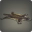 Bearskin Rug Icon.png