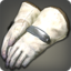 Blackened Smithy's Gloves Icon.png