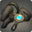 Boarskin Ringbands of Frost Icon.png