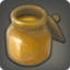 Chicken Stock Icon.png