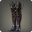 Late Allagan Sollerets of Scouting Icon.png