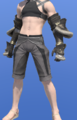 Model-Adamantite Gauntlets of Maiming-Male-Miqote.png