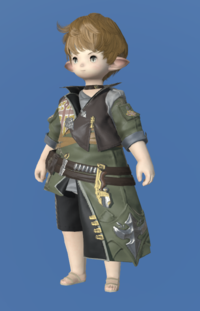 Model-Anemos Gunner's Coat-Male-Lalafell.png
