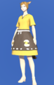 Model-Artisan's Apron-Female-Miqote.png