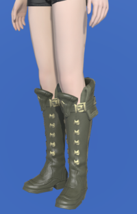 Model-Augmented Cauldronkeep's Jackboots-Female-Hyur.png