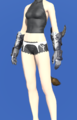 Model-Augmented Lost Allagan Gloves of Scouting-Female-Miqote.png
