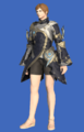 Model-Augmented Lost Allagan Jacket of Scouting-Male-Hyur.png