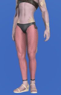 Model-Bunny Tights-Male-AuRa.png