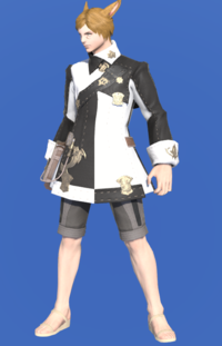 Model-Company Tabard-Male-Miqote.png