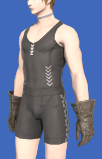 Model-Dark Dhalmelskin Gloves-Male-Hyur.png