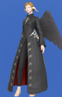 Model-Demonic Wings-Female-AuRa.png