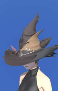 Model-Diabolic Hat of Aiming-Female-Miqote.png