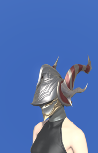 Model-Diamond Helm of Maiming-Female-Miqote.png
