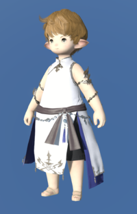 Model-Eastern Lord's Togi-Male-Lalafell.png