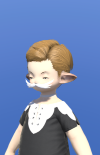Model-False Mustache-Male-Lalafell.png