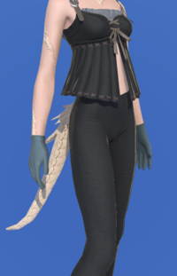 Model-Felt Dress Gloves-Female-AuRa.png